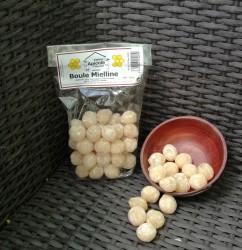 Boules de mielline 250g